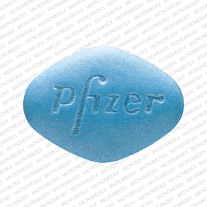 Viagra or other pills like it