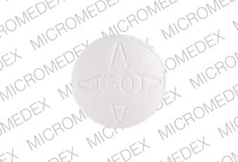 Pill Imprint SEARLE 1411 AAAA 50 (Arthrotec 50 mg / 200 mcg)
