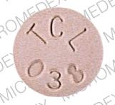 Thyroid TCL 038