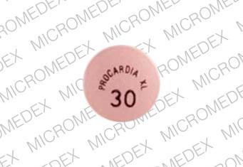 Procardia Xl And Pregnancy