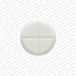Captopril 25 mg M C2  Back