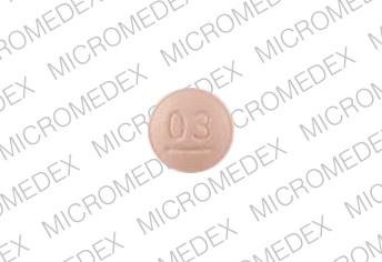 Allegra 30 mg E 03 Back