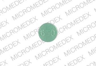 baclofen 2 mg 25mg