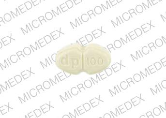 Levoxyl 100 mcg (0.1 mg) LEVOXYL dp 100 Back