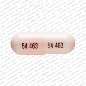 Lithium Carbonate 300 mg