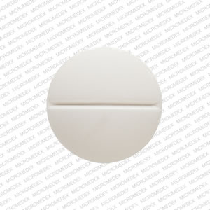 Lithium carbonate 300 mg 54 452 Back