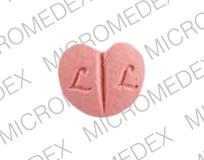 cephalexin 500 mg capsule red