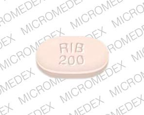 trazodone long term side effects