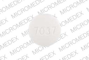 Methitest 10 mg