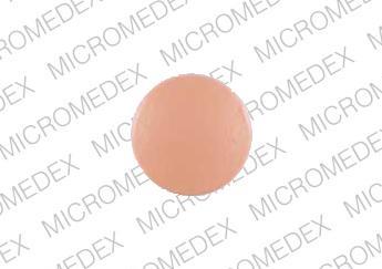 Altoprev 40 mg Logo 40 Back