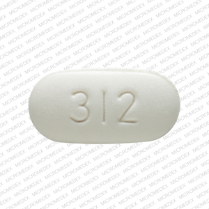 Vytorin 10 mg / 20 mg