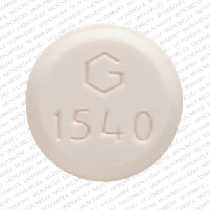 Amlodipine Besylate 10 mg