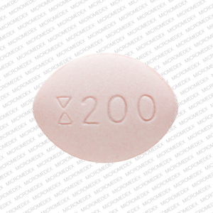 Diflucan pregnancy cat / Levitra 2.5 mg funciona on