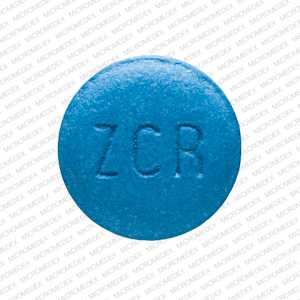 is zolpidem tartrate extended release