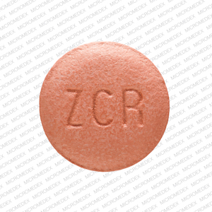 zolpidem drug schedule list