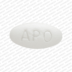 aciclovir remedio