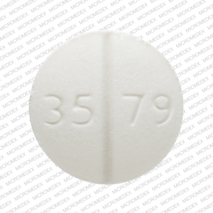 Hydrocortisone 10 mg V 35 79 Front