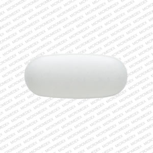 Sotalol hydrochloride 80 mg 93 61 Back