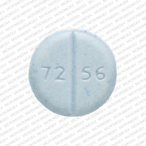 Glimepiride 4 mg 9 3 72 56 Back