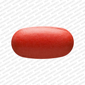 Divalproex sodium delayed-release 125 mg 796 Back