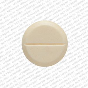 Dexamethasone 1 mg 54 489 Back