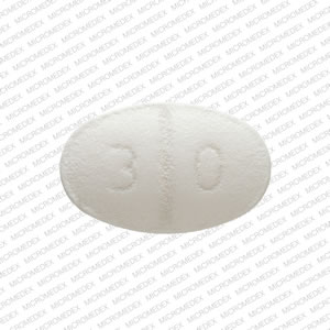 1104 Pill Identification Wizard Drugscom