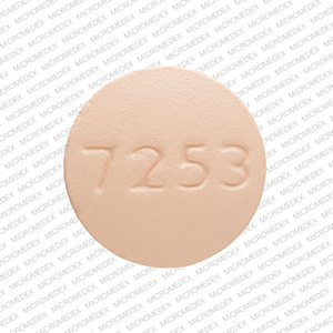Fexofenadine hydrochloride 180 mg 93 7253 Back