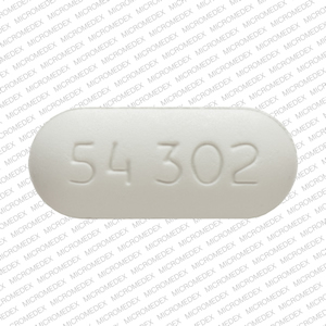 biaxin xl 500mg tab