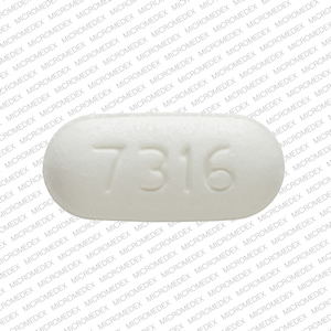 Desmopressin acetate 0.1 mg 9 3 7316 Back