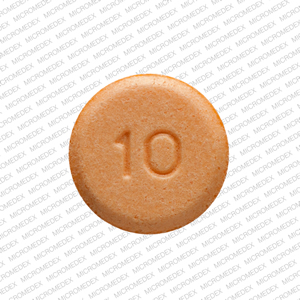 etodolac 300 mg information