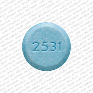 best generic for klonopin medication generic