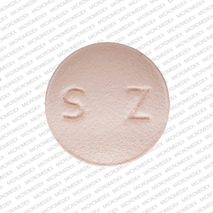 Zolpidem Tartrate Extended Release S Z 2 2 9