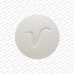 Trazodone hydrochloride 50 mg 61 60 V Back