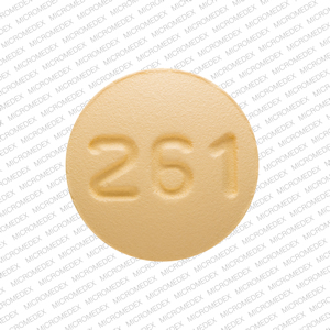 dose of diflucan for oral
