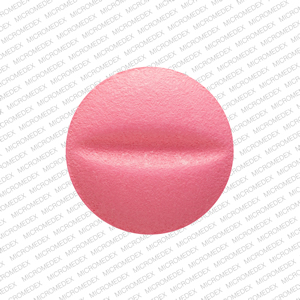Metoprolol tartrate 50 mg C 74  Back
