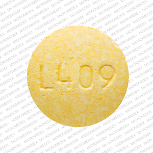 Stay awake caffeine 200 mg L409  Front