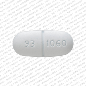 buy elavil no prescription