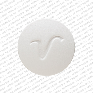 Spironolactone 100 mg 58 82 V Back