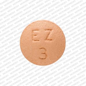 Lunesta (Sunovion): FDA Package Insert, Page 6