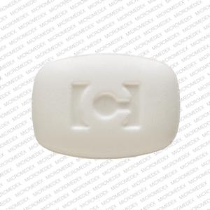 Armodafinil C 220