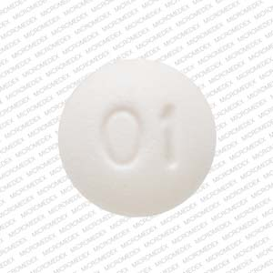 Methylergonovine maleate 0.2 mg n 01 Back