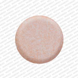 Lovastatin 10 mg E 70 Back