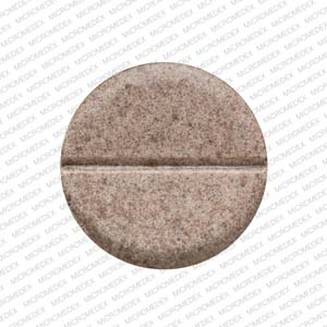 Enalapril maleate 20 mg ELP 20 Back