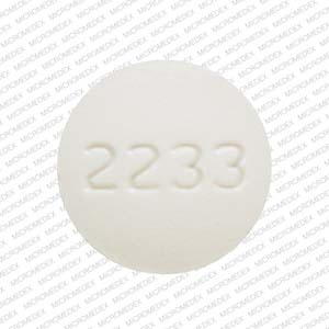 9 diclofenaco 25mg/ml
