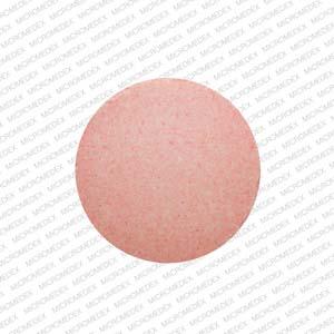 Fluconazole 100 mg H 602 Back