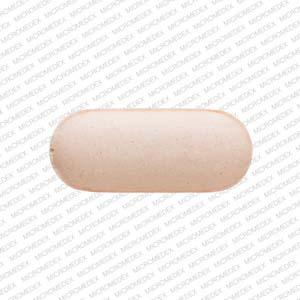 Rizatriptan benzoate 5 mg (base) CL 33 Back