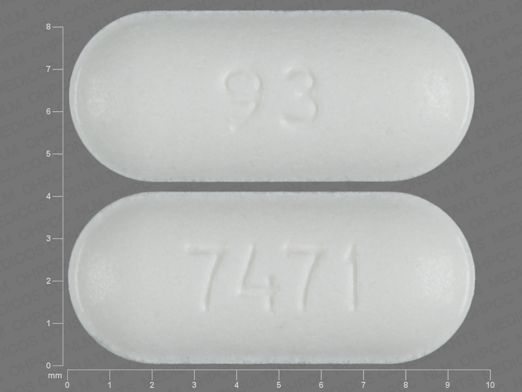 5 mg xanax pills description tablets