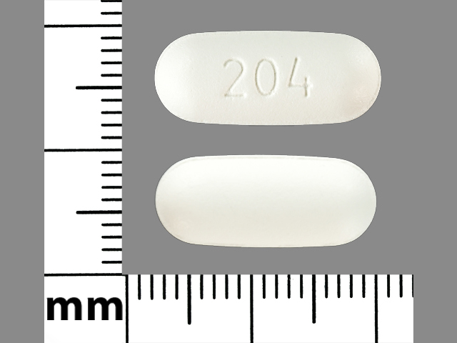 Sudogest 12-hour 120 mg 204