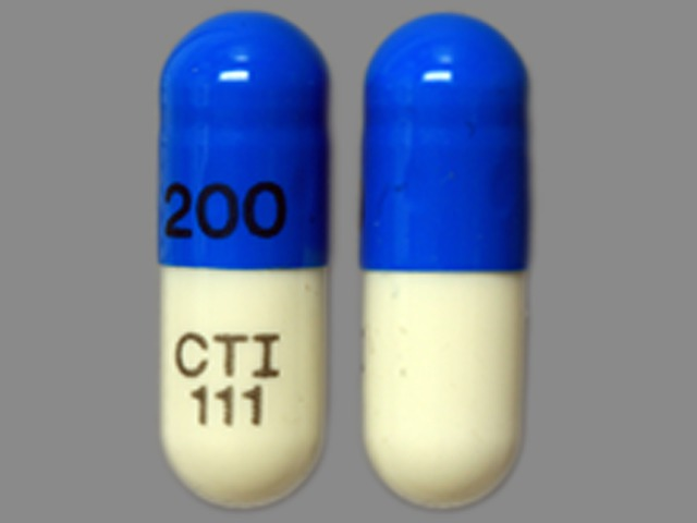 lasix 40 mg tablet price