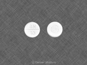 how to find bn number